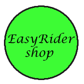Easy rider shop